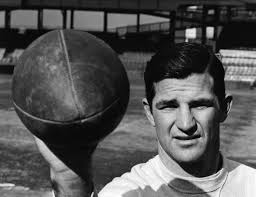 Sammy Baugh