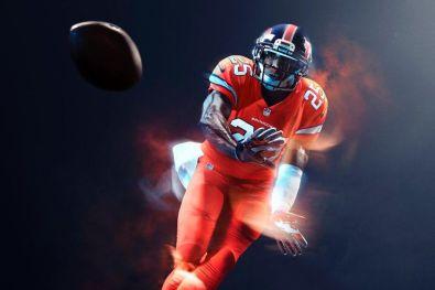 TNF Broncos