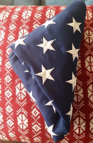 folding-flag-1.jpg