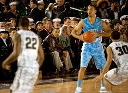 Barak Obama basketball