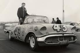 Richard Petty 1959