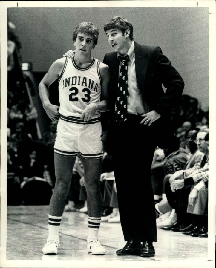 Bobby Knight 1975.jpeg