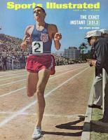 Jim Ryun SI cover