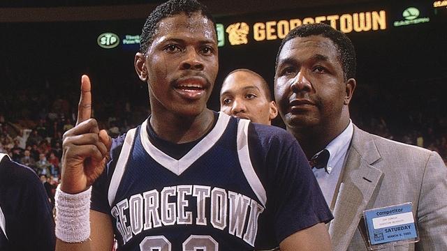 Patrick Ewing Georgetown.jpg
