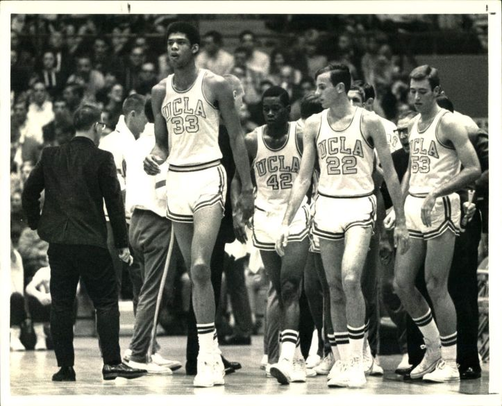 UCLA 1968.jpeg
