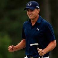 Jordan Speith needs the PGA