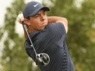 The Masters is the last Career Grand Slam Rory McIlroy needs
