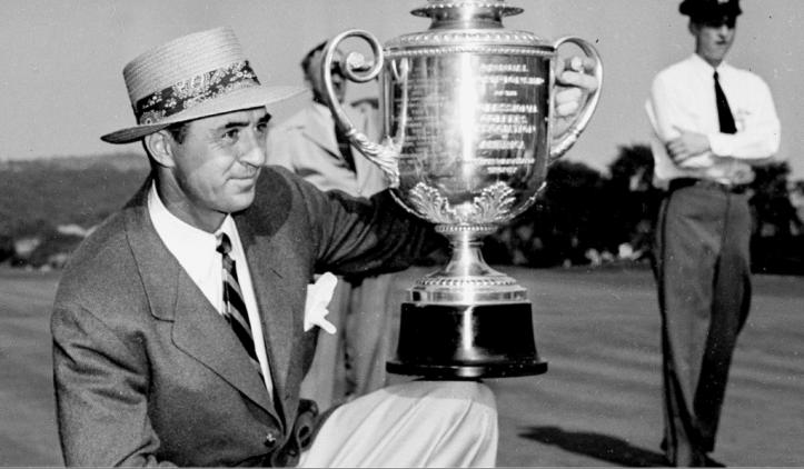 Walter Hagen PGA.png