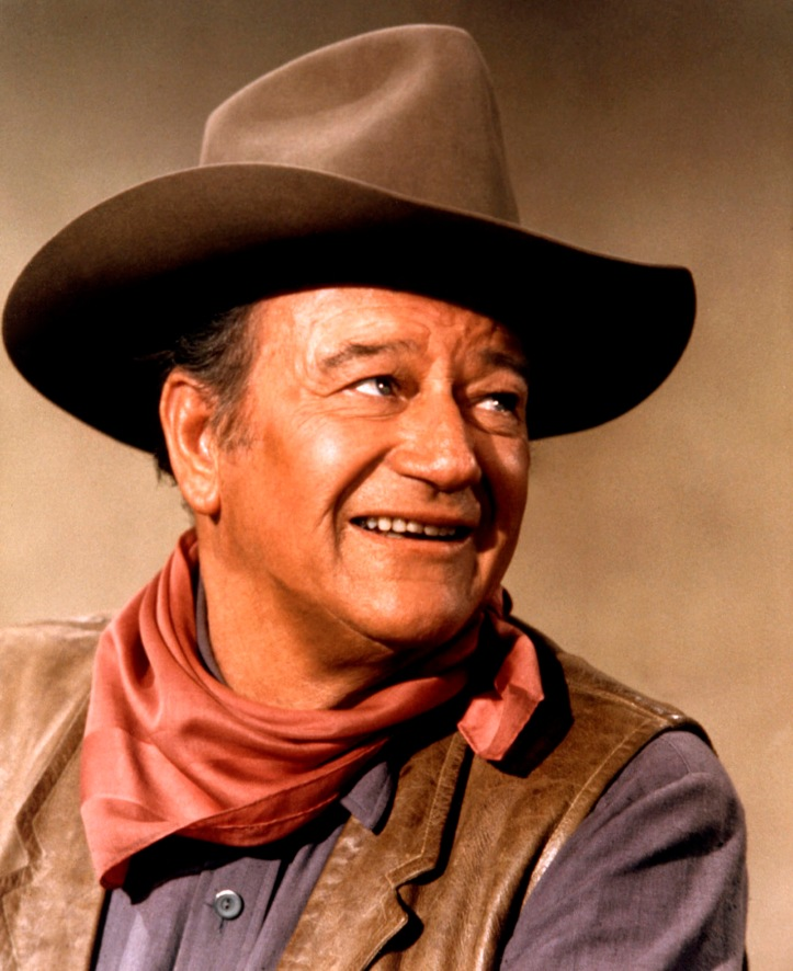 John Wayne movie star.jpg